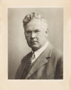Albert Stoll II