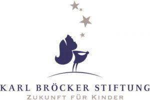 Soziale Verantwortung bei der Karl Bröcker Stiftung: Zukunft für Kinder
