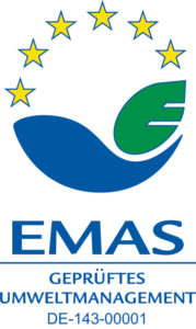 duurzaam_MVO_Sedus_EMAS