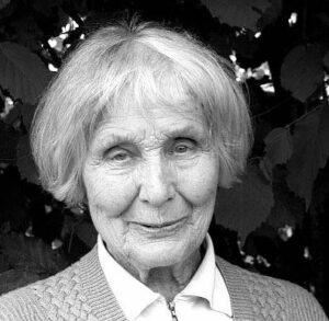 """Emma Stoll, Sedus Kochbuch: """"100 Vollwertrezepte zu Ehren von 100 Jahren Emma Stoll"""""""