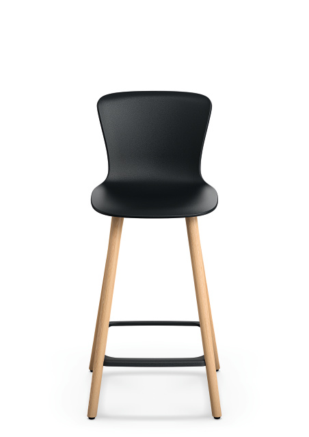se spot stool_Barstuhl zum Arbeiten