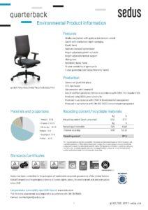 Ficha ecológica_Página 1