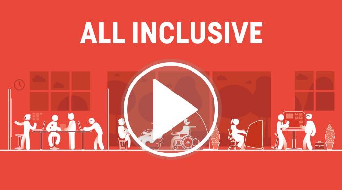 Sedus insights 1 all inclusive büro für alle
