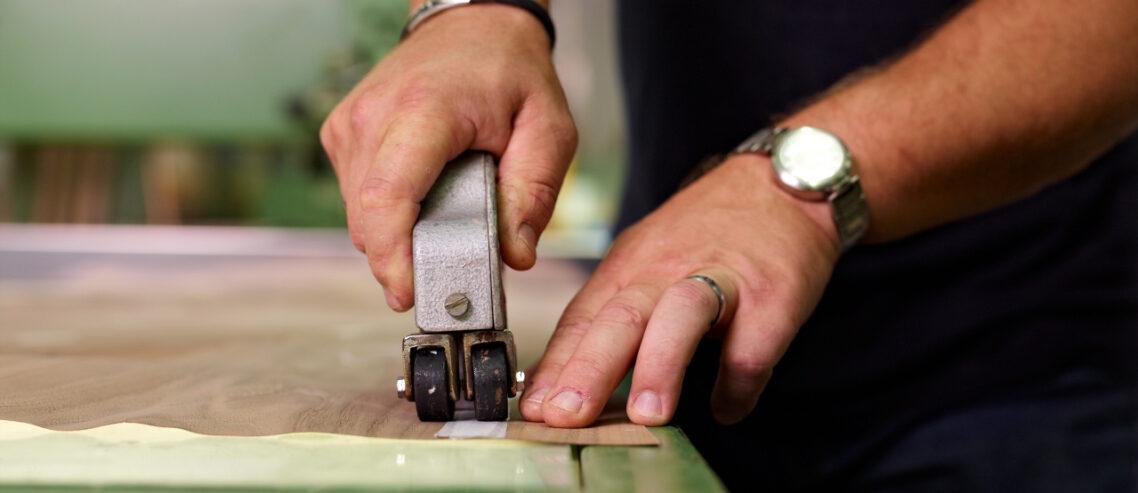Tag des Handwerks Sedus Made in Germany handmade
