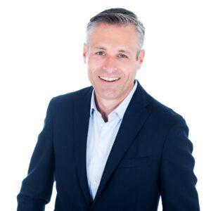 Christoph Kargruber